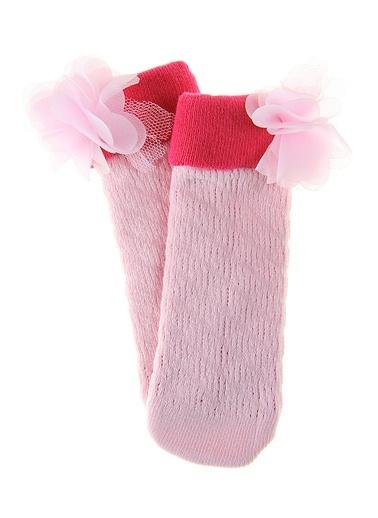 Soket Çorap-Bebetto
